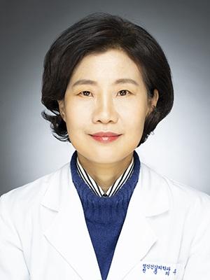 우장훈 용인정신병원 진료과장