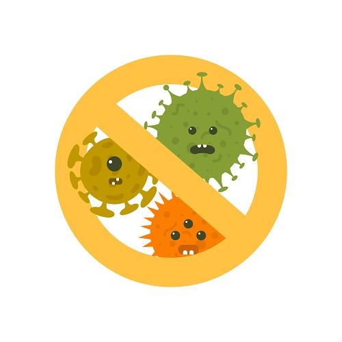 GSK와 전염병대비혁신연합(CEPI)이 백신개발을 위한 전 세계의 노력에 일조하는 것을 목표로 하는 새로운 협력을 체결했다.