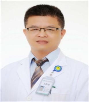 후베이성 중서결합병원 샤원광 부원장은 코로나19환자 52명을 대상으로 한 중서의(中西醫) 결합치료 임상논문을 발표했다.