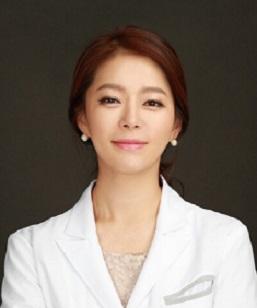 한정선 향장학 박사(아시아의료미용교육협회 부회장)