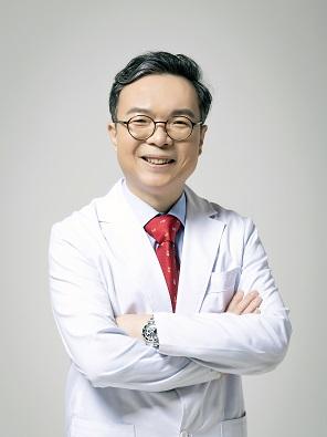 박민수 대한비만미용체형학회 공보이사(가정의학과 전문의·서울ND의원 원장)